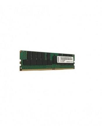 16GB 2Rx8 1.2V 2666 MHz UDIMM