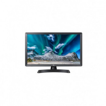 "LG  24"" HD READY, LED TV Monitörü (24TL510U-PZ)"