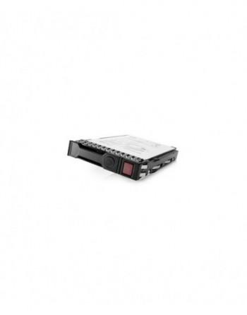 HPE 2TB SAS 7.2K LFF SC DS HDD