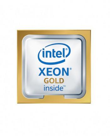 HPE DL380 Gen10 Xeon-G 5218 Kit