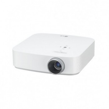 LG PF50KG HD, 600ANSI, webOS 3.5, HDMI, BLUETOOTH,...