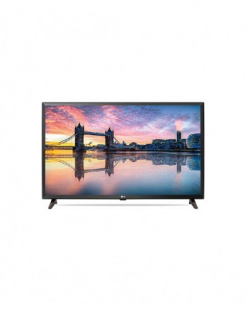 "LG 31.5"" 32MN19HM HD, HDMI, USB, IPS LED Monitör TV"