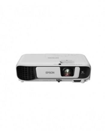 EPSON EB-X41 3LCD, XGA 1024*768, 3600 ANSL, HDMI