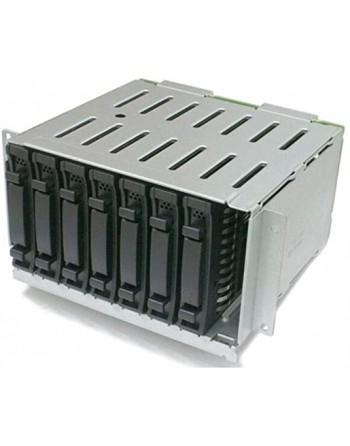 "ThinkSystem SR550/SR650 2.5"" SATA/SAS 8-Bay..."