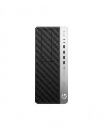 HP 800G5ED TWR i59500 8GB/256 GB Freedos