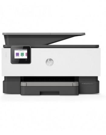 HP OfficeJet Pro 9013 AiO Prtr
