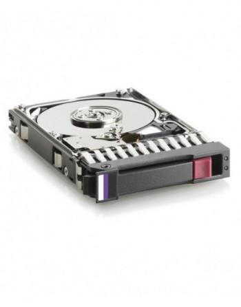 HP MSA 6TB 12G SAS 7.2K 3.5in MDL HDD