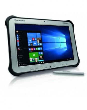 Panasonic Toughbook FZ-G1 mk5 Core i5-7300U, 8gb...
