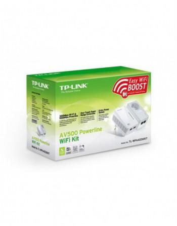 TP-LINK TL-WPA4226KIT