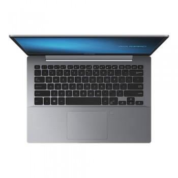 ASUS ExpertBook P5440FA-BM1234R i5-8265U 8G 256G 14'...