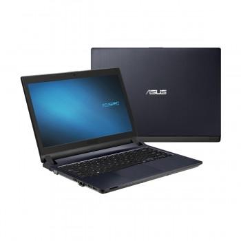 """ASUS P1440FA-FQ2365R i5-10210U 8G 256G 14"""" W10Pro"""