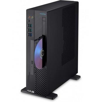 ASUS  D641SC-I59500008D i5-9500 8GB 256G DOS