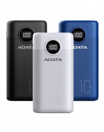 ADATA AP10000QCD-DGT-CBK
