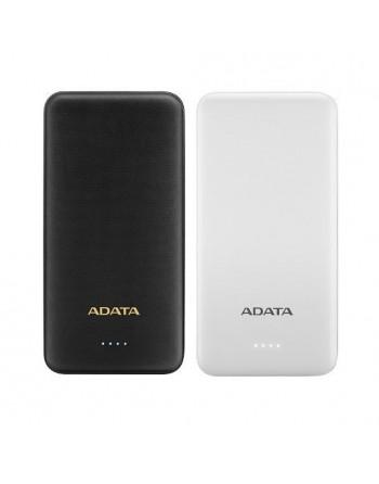 ADATA AT10000-USBA-CWH