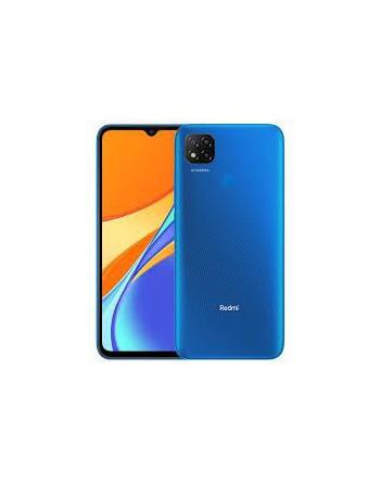 XIAOMI REDMI9C-32GB-BLUE