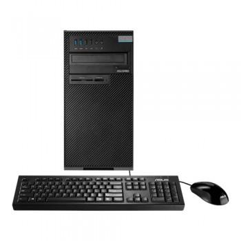 ASUS D540MA-I787000390 i7-8700 8GB 256G DOS