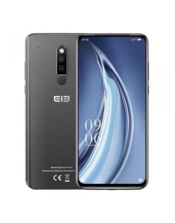 ELEPHONE E10-64GB-BLACK