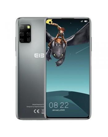 ELEPHONE E10-PRO-128GB-GREY