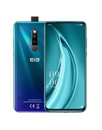 ELEPHONE PX-PRO-128GB-BLUE