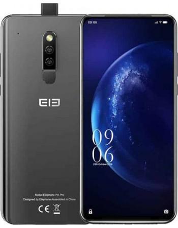 ELEPHONE PX-PRO-128GB-GREY