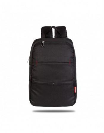 CLASSONE  PR-C1600  15.6 Sırt Notebook Çantası-Siyah...