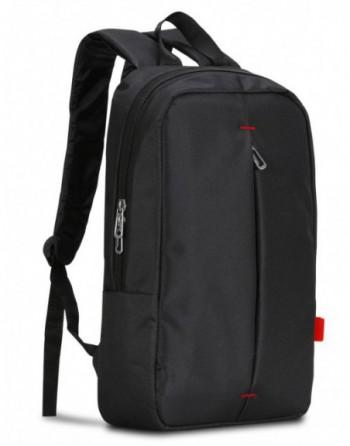 CLASSONE PR-R160 Sırt Çantası 15.6 inç Uyumlu -Siyah...
