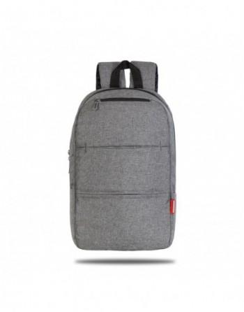 CLASSONE Classone Casetto serisi sırt çantası /...