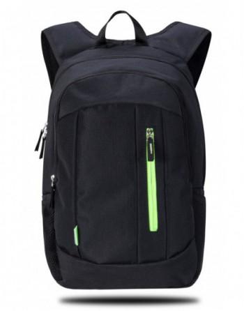 "CLASSONE 15.6"" New Trend Siyah Notebook Sırt Çantası..."