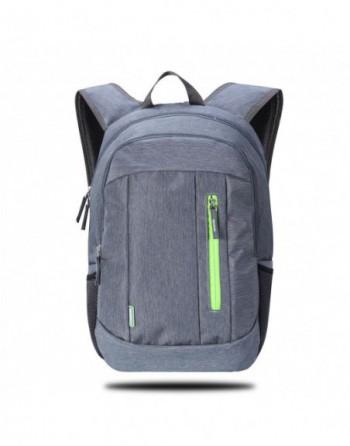 "CLASSONE 15.6"" New Trend Gri Notebook SIrt Çantası /..."