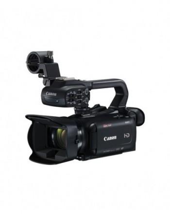 CANON VIDEO HD CAMCORDER XA11