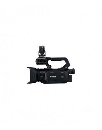 CANON VIDEO XA55