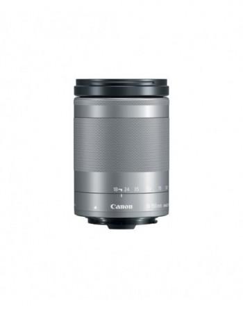 CANON Lens EFM 18-150 f/3.5-6.3 S SL