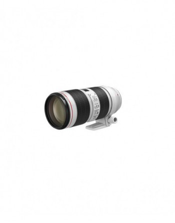 CANON LENS EF70-200mm f/2.8L IS III USM