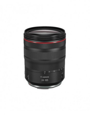 CANON LENS RF24-105MM F/4 L IS USM