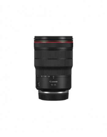 CANON LENS RF15-35mm F2.8 L IS USM