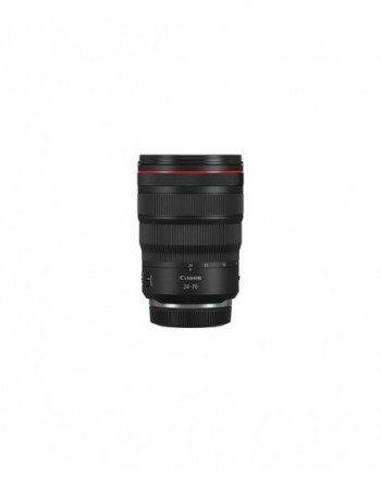 CANON LENS RF24-70mm F2.8 L IS USM
