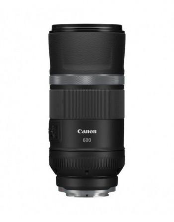 CANON LENS RF600MM F11 IS STM
