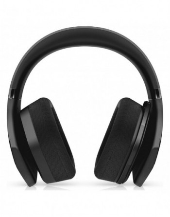 DELL Alienware Wireless Gaming Headset - AW988 /...