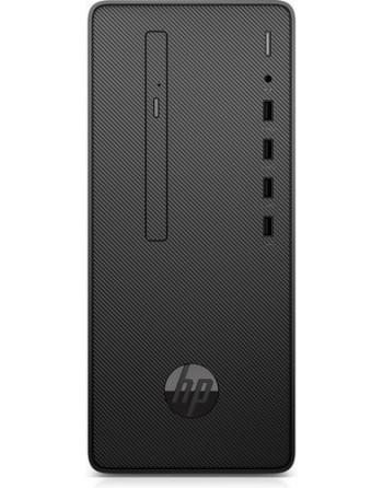 HP Pro A G3 MT R32200G 4GB 1TB Freedos / 8VS22EA