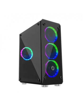 QUADRO GAMEMAX EVK-6400T Ci5 6400T 8gb 256GB SSD 4gb...