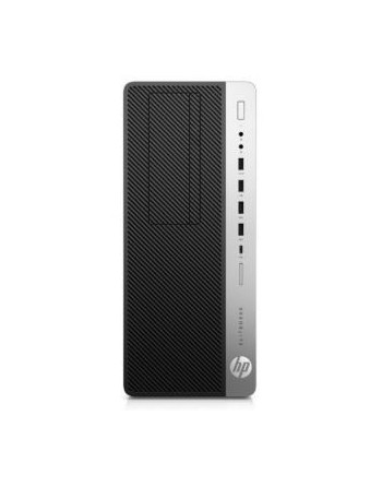 HP i5-9500 800G5ED TWR 8GB 256GB SSD FreeDOS / 9PJ90ES