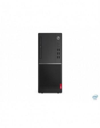LENOVO V530 Ci5-9400 2,90 GHz 4GB 1TB HDD Win10 Pro...