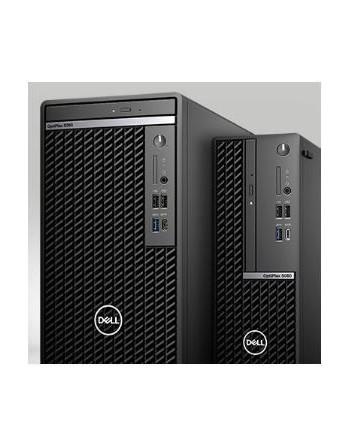 DELL Optiplex 5080 SFF, Core i7-10700, 8GB, 256GB...