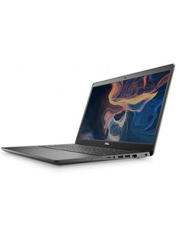 DELL Latitude 3510, Ci5-10310U, 8G, 512G SSD, Intel...