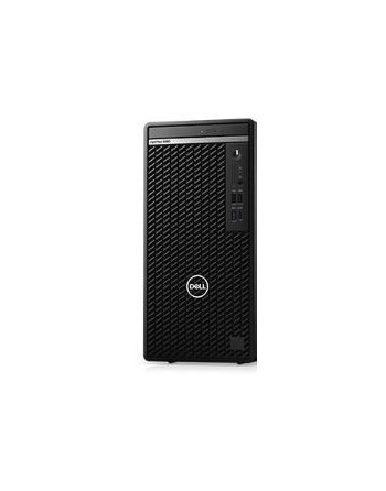 DELL Optiplex 5080 MT, Core i7-10700, 8GB, 256GB...