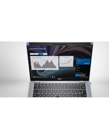 DELL Latitude 5410ˏ Core i5-10310Uˏ 8GBˏ 256GB SSD...