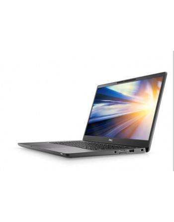 DELL Latitude 7300 Ci5-8265U 2ˏ10 GHz 8GB 256GB SSD...
