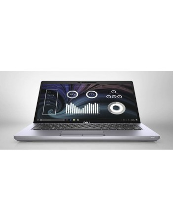 DELL Latitude 5410ˏ Core i7-10610Uˏ 8GBˏ 256GB SSDˏ...