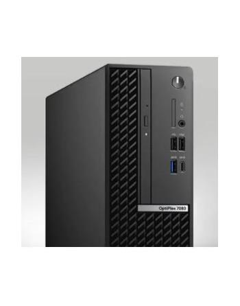 DELL Optiplex 7080 SFF, Core i7-10700, 16GB, 256GB...