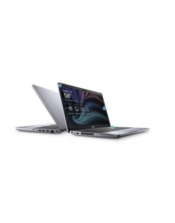 DELL Latitude 5511,Ci5-10400H, 8GB, 256G SSD, Intel...